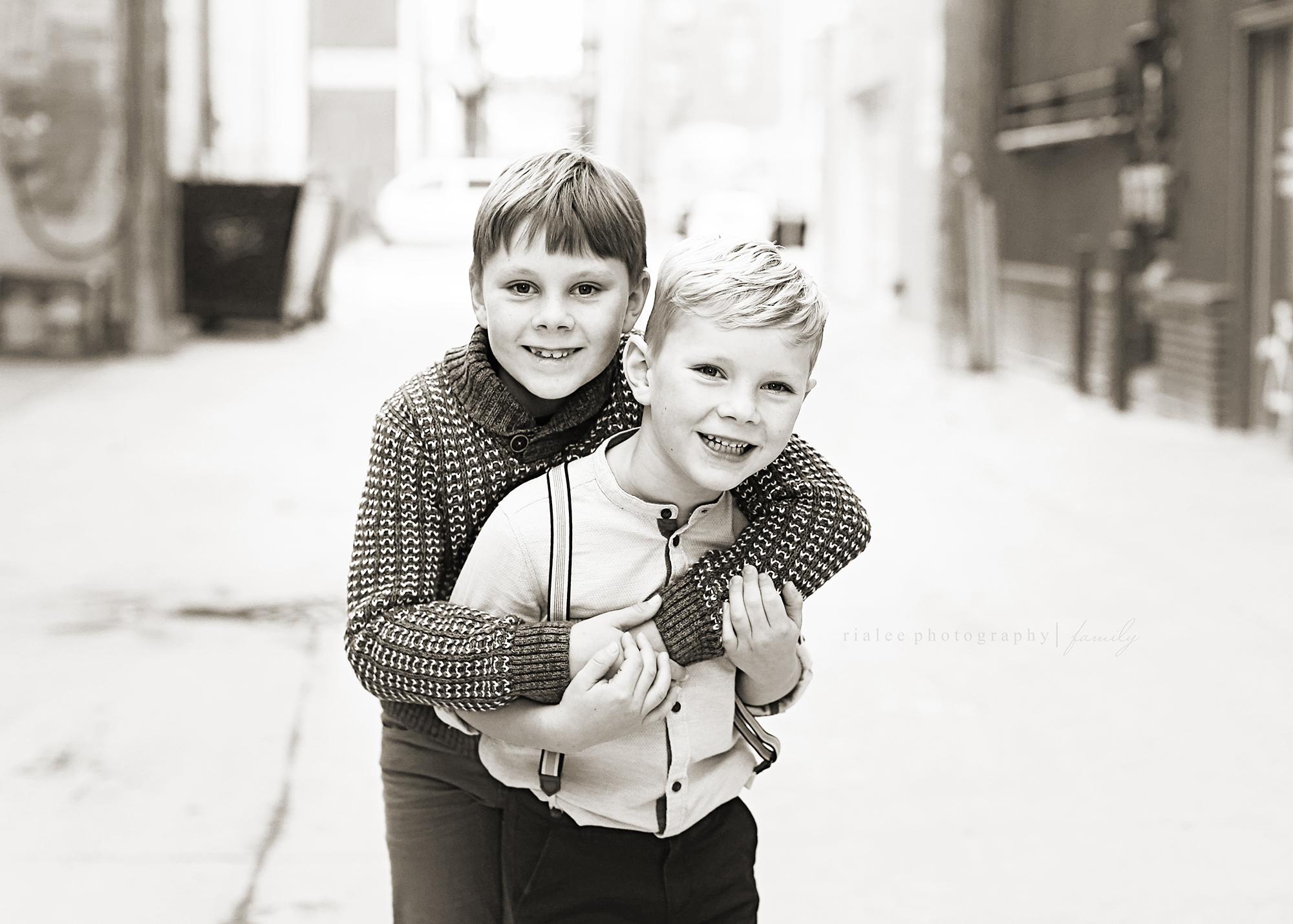 fargophotographers.jpg