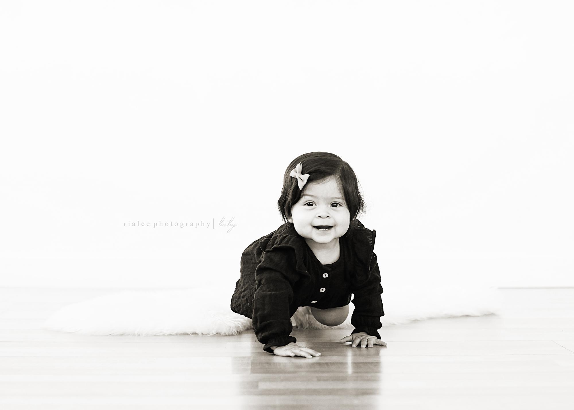 babyphotographersinfargond.jpg