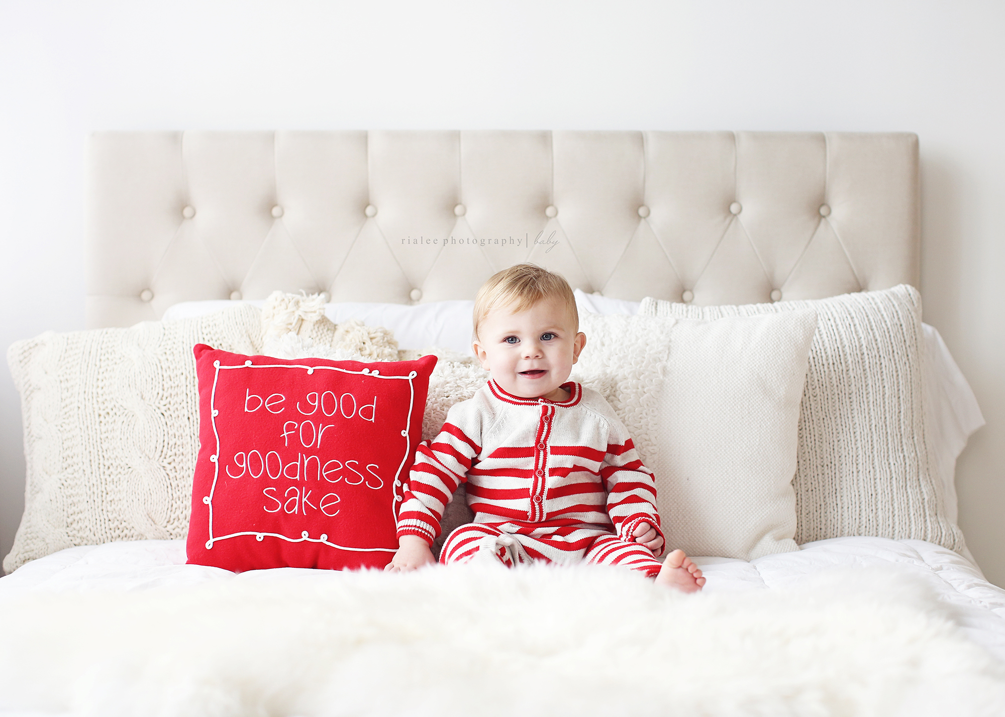 babychristmasphotos.jpg