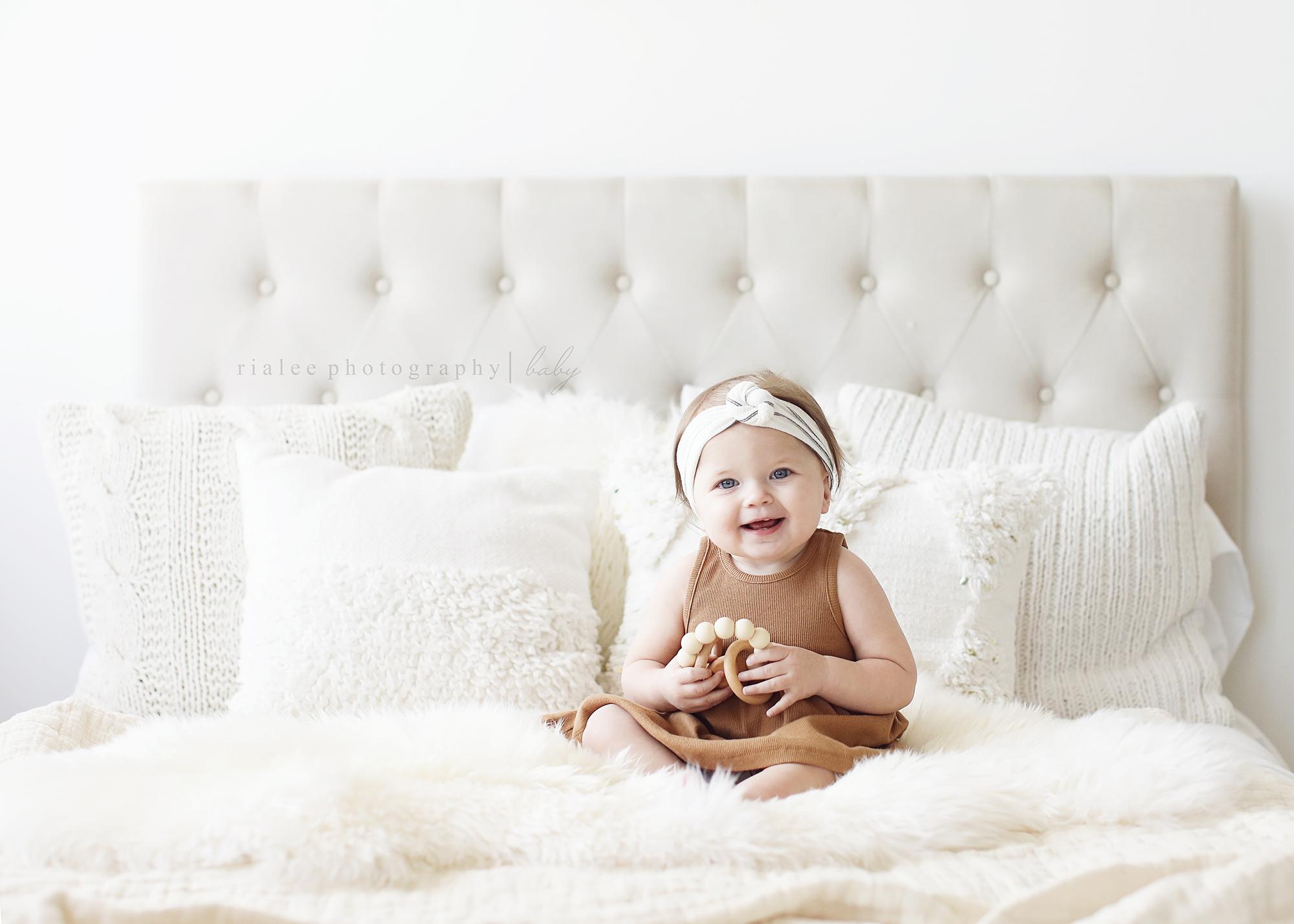 babyphotographerinfargo.jpg