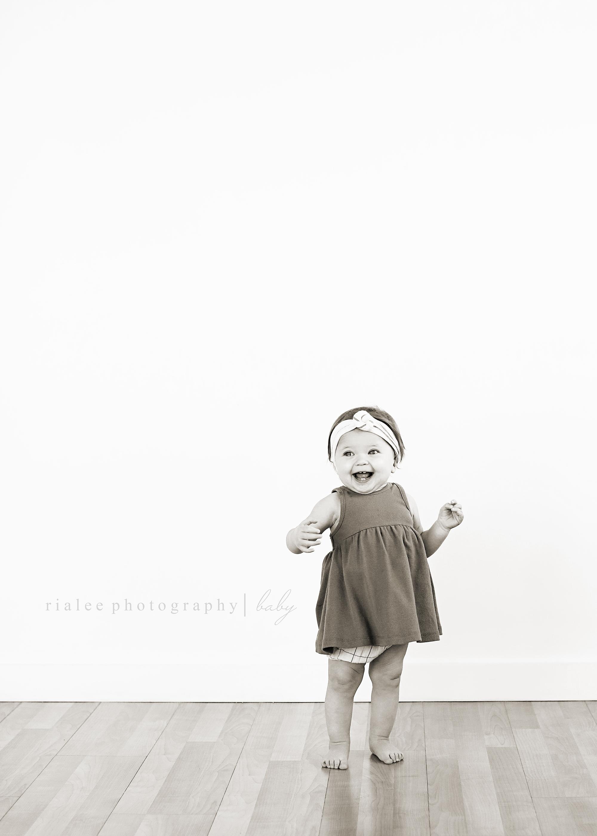 modernchildrensphotographersnd.jpg