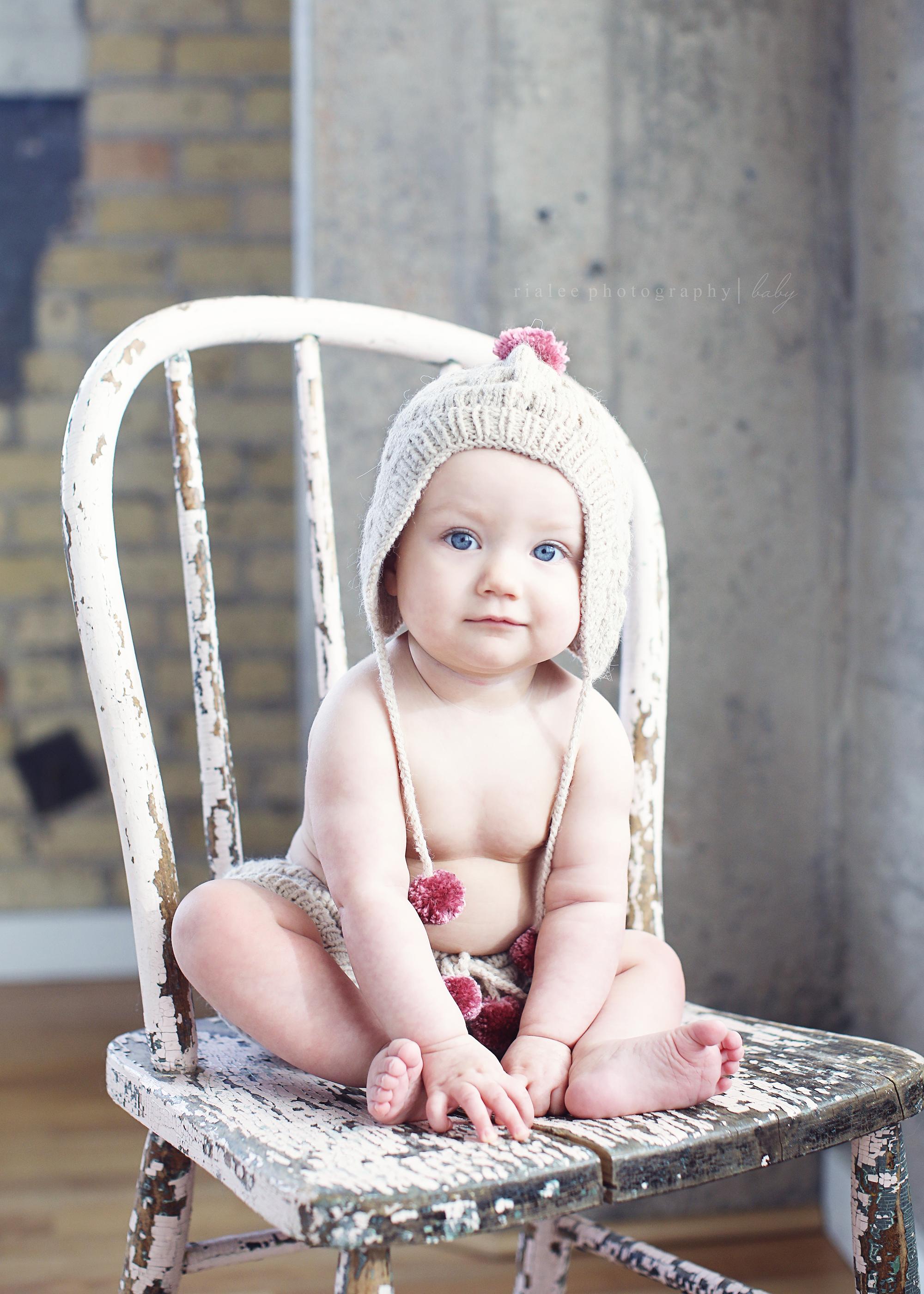 bestbabyphotographerfargo.jpg