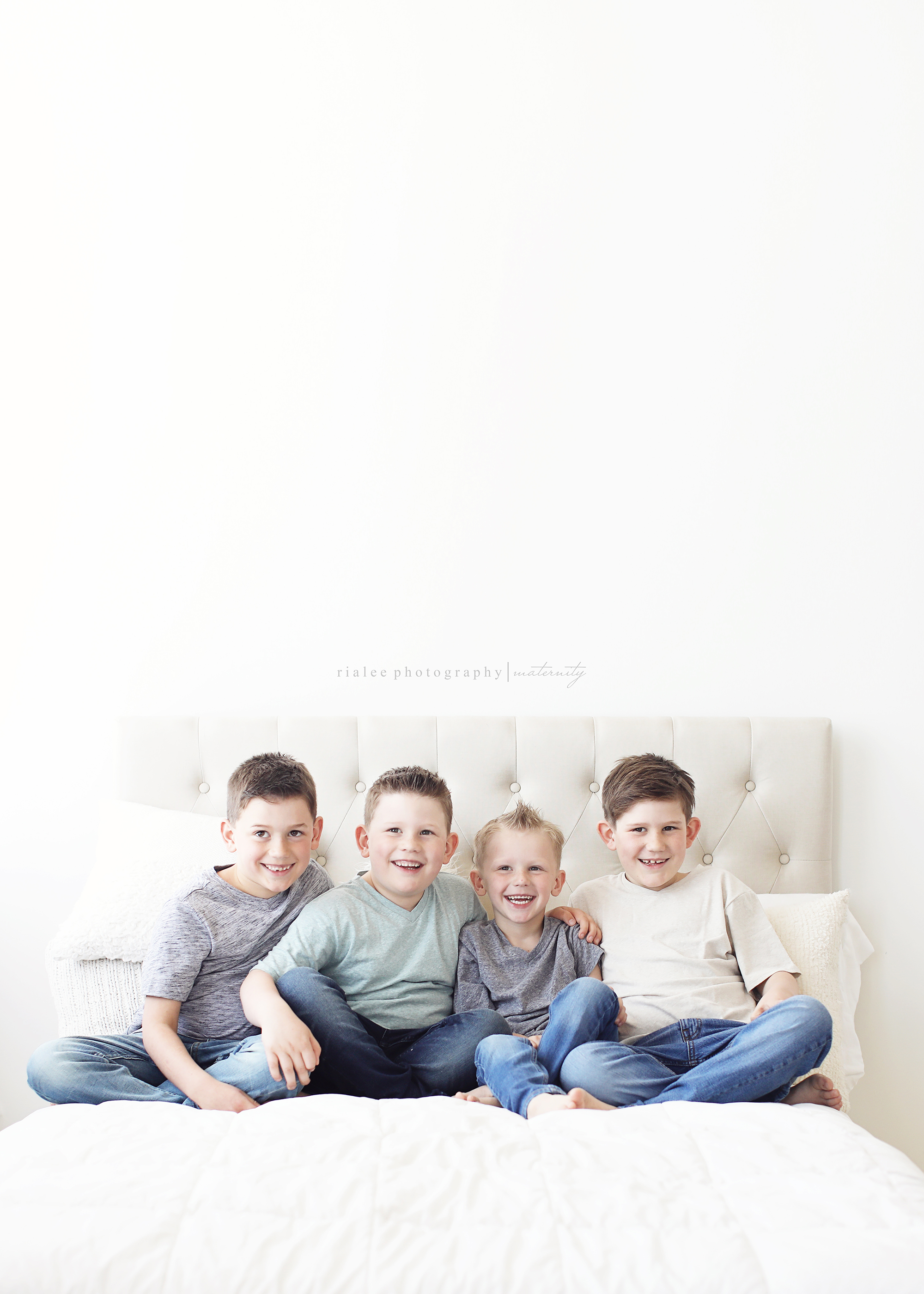 kidsphotosfargo.jpg