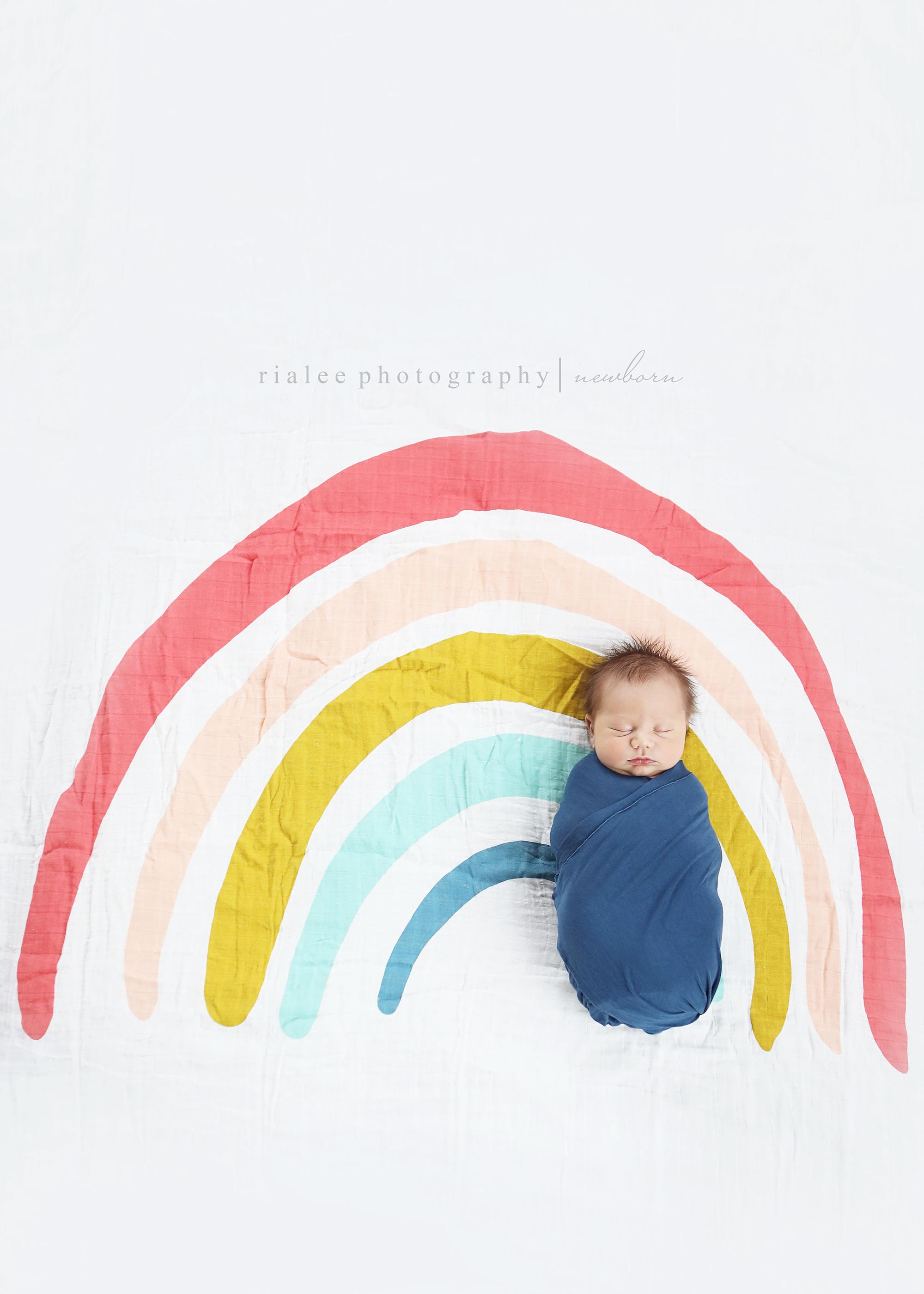 rainbowbabyideas.jpg