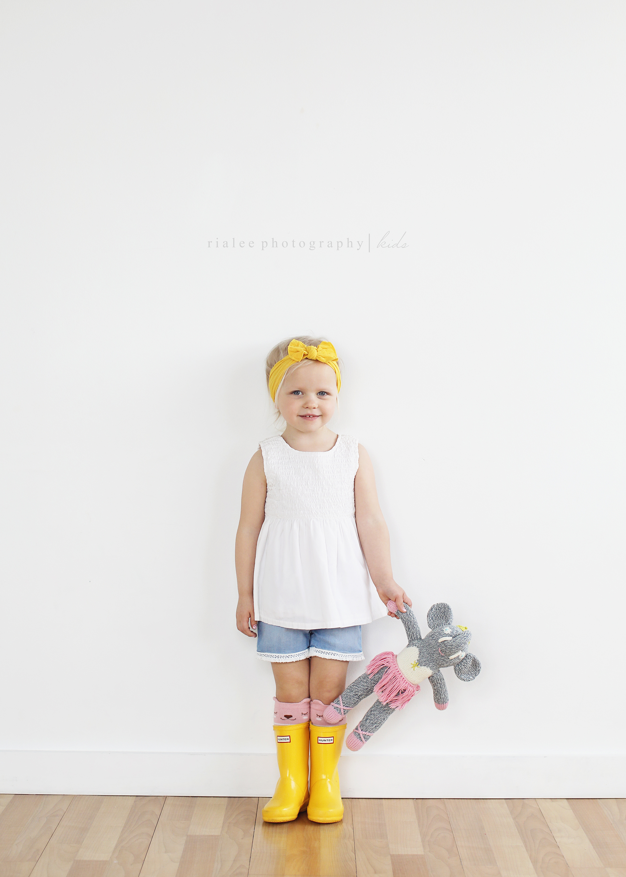 bestfargophotographers.jpg