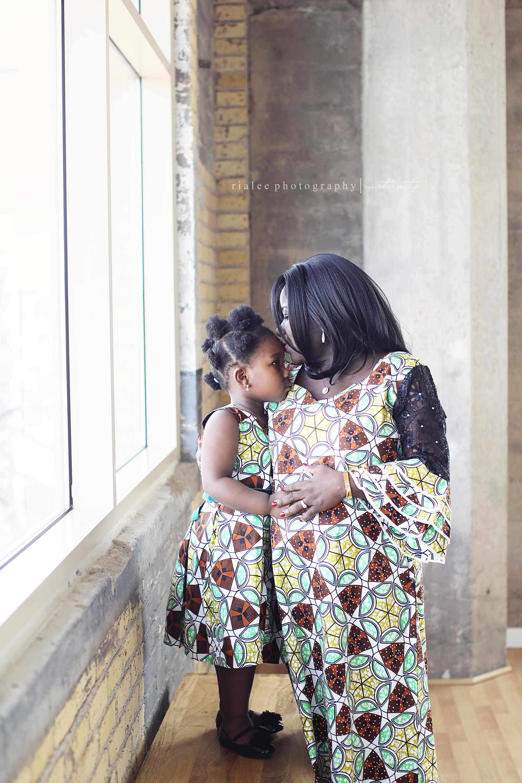 maternityphotographerfargo.jpg