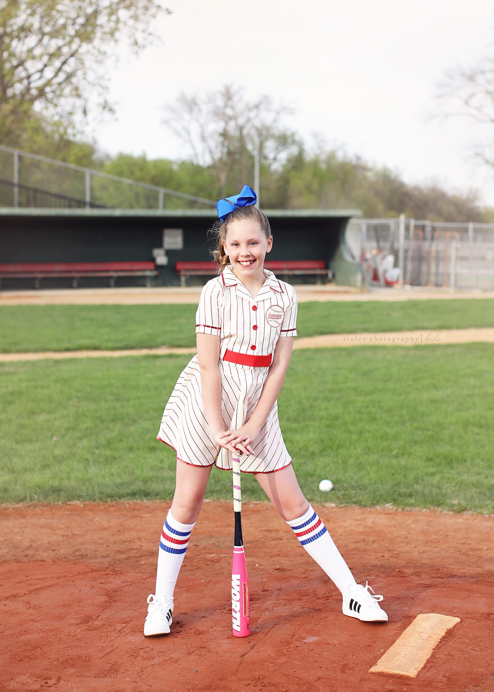 baseballphotoshoot.jpg