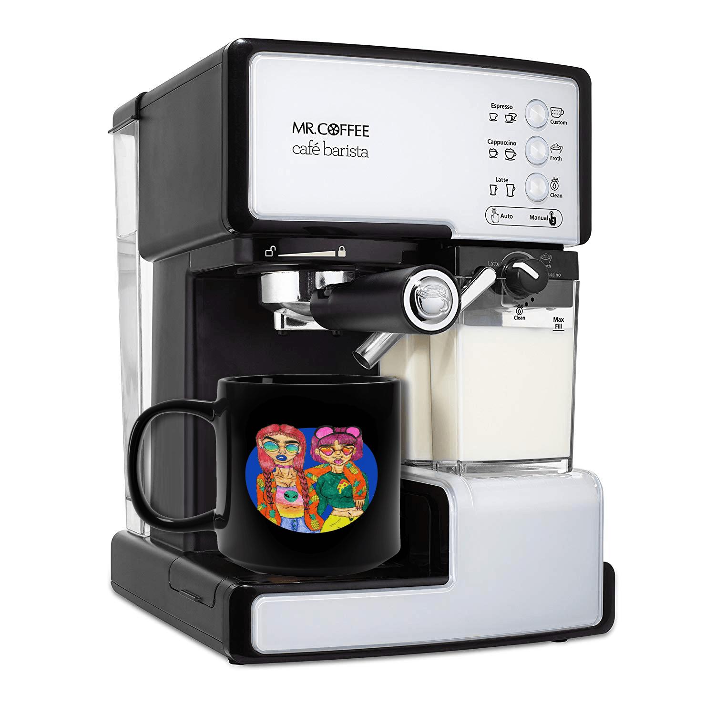 mug4.png
