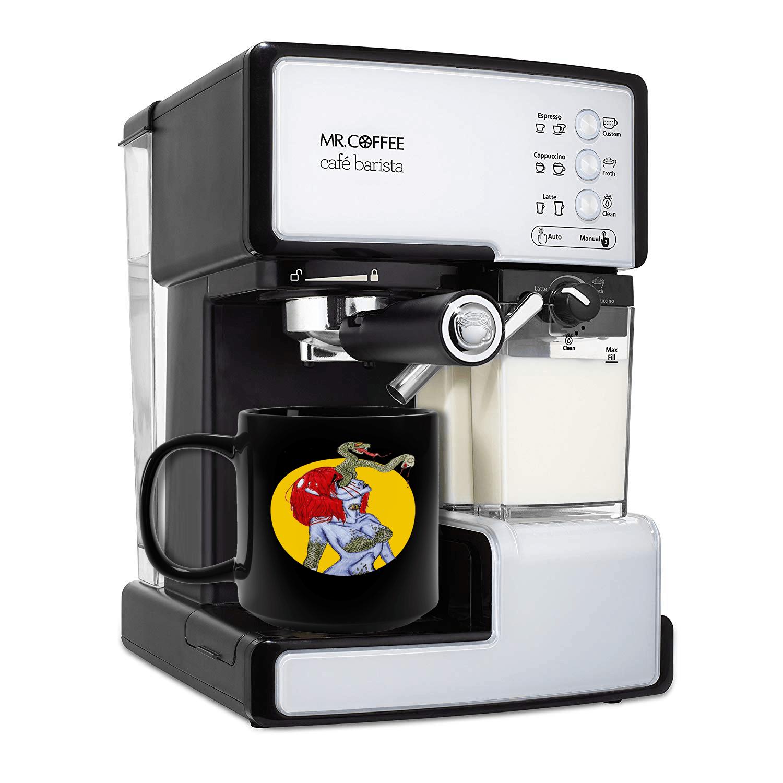 mug8.png