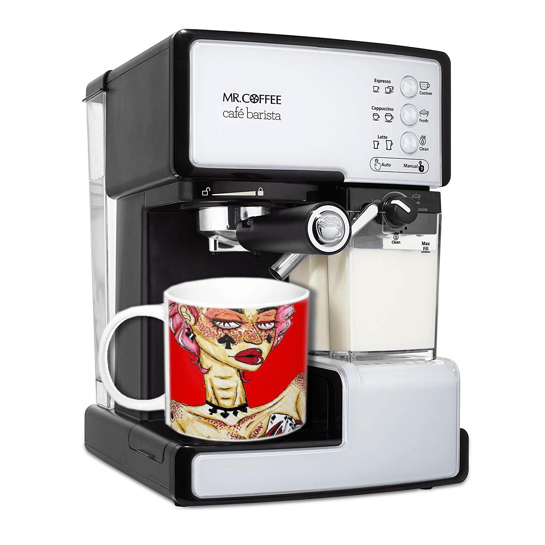 mug11.png