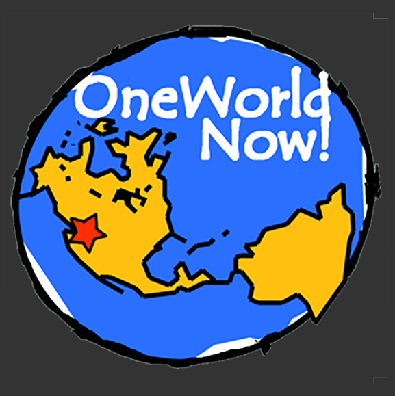 oneworld-now.png