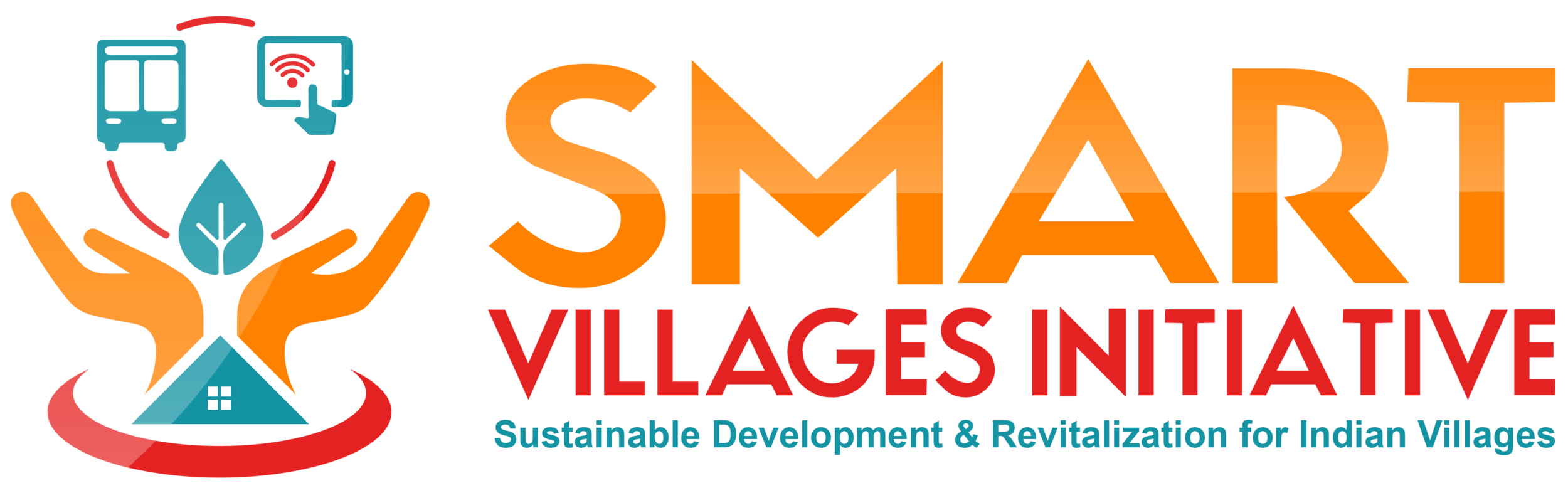 SMART VILLAGES INITIATIVE_1Final-01.png