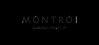 Montroi