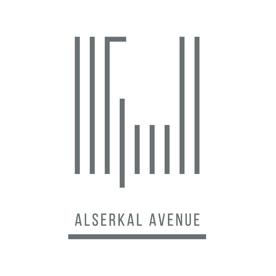 Al Serkal