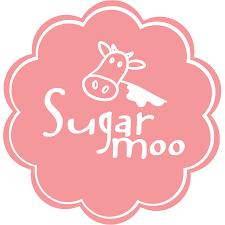 One Third Food Hall SugarMoo