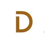 Dina Dahmash Design