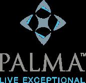Palma Holding