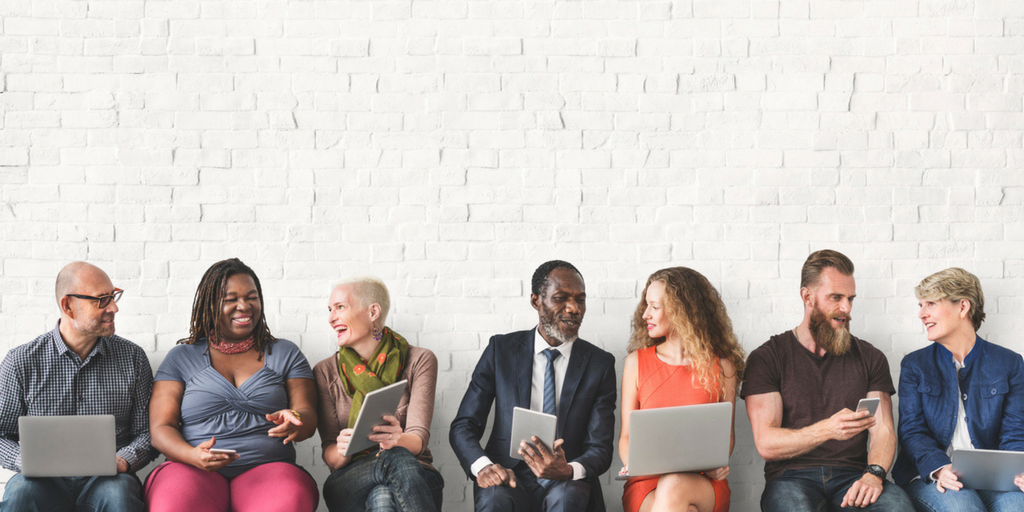 How to Lead in Generational Diversity