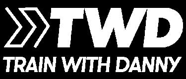 twd_logo_white-01.png