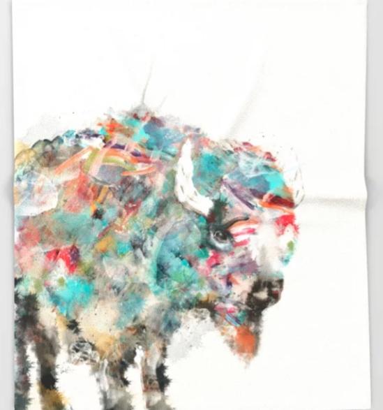 Buffalo Gifts & Ideas | Emily Malkowski Lifestyle Blog | Buffalo, NY