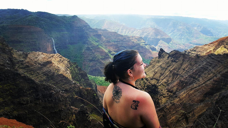 One Month of Solo Travel | Travel Stories | Emily Malkowski | Travel Blogger