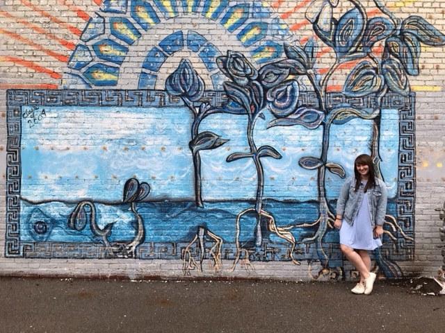 Emily Malkowski | Travel & Lifestyle Blogger based in Buffalo, NY