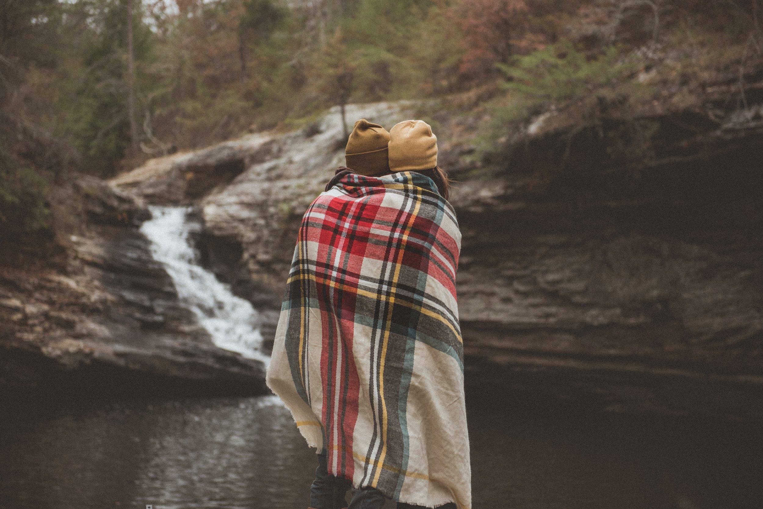 Perfect Fall Date Activities in Buffalo, NY | Emily Malkowski