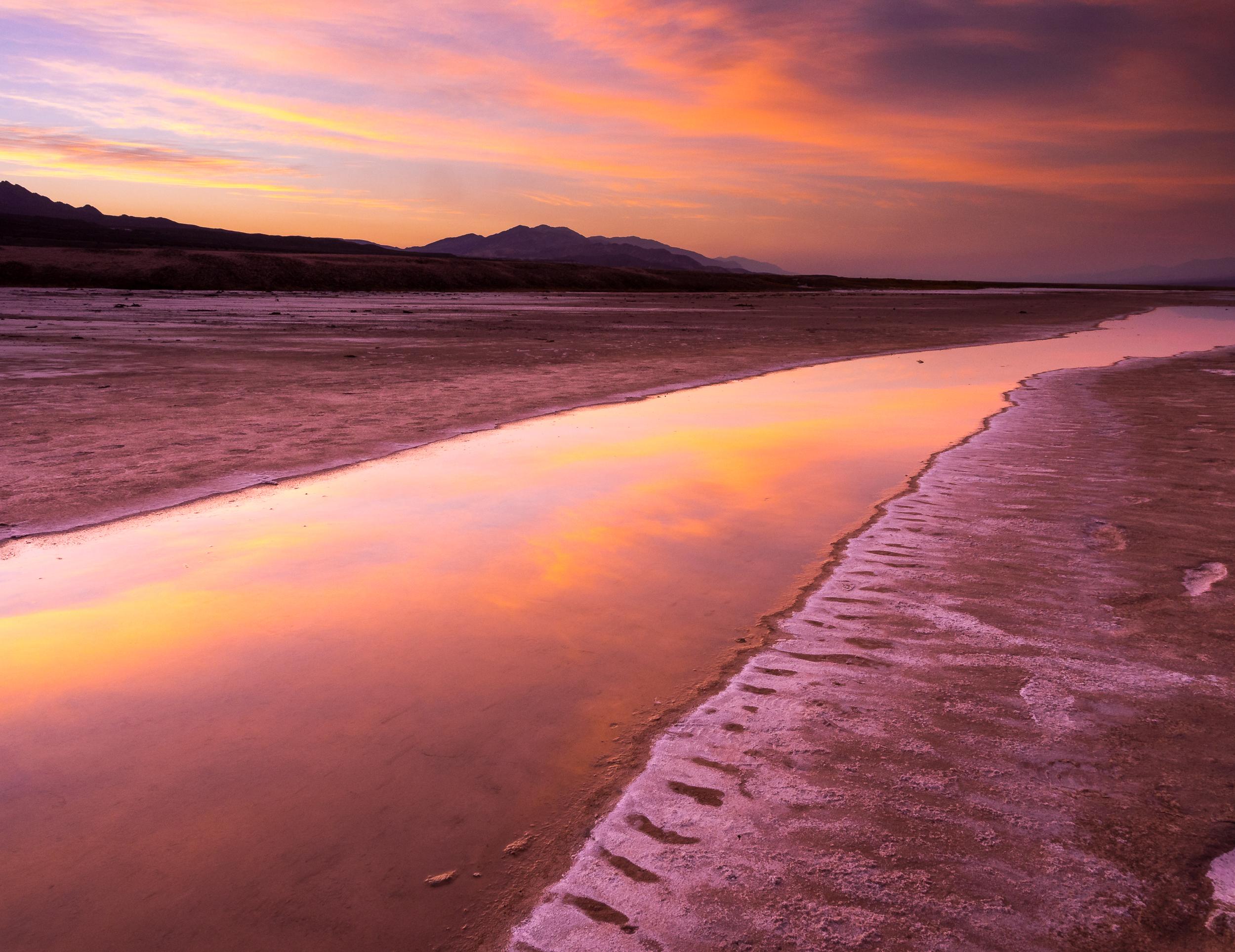 Death Valley Mud Flats-12.jpg