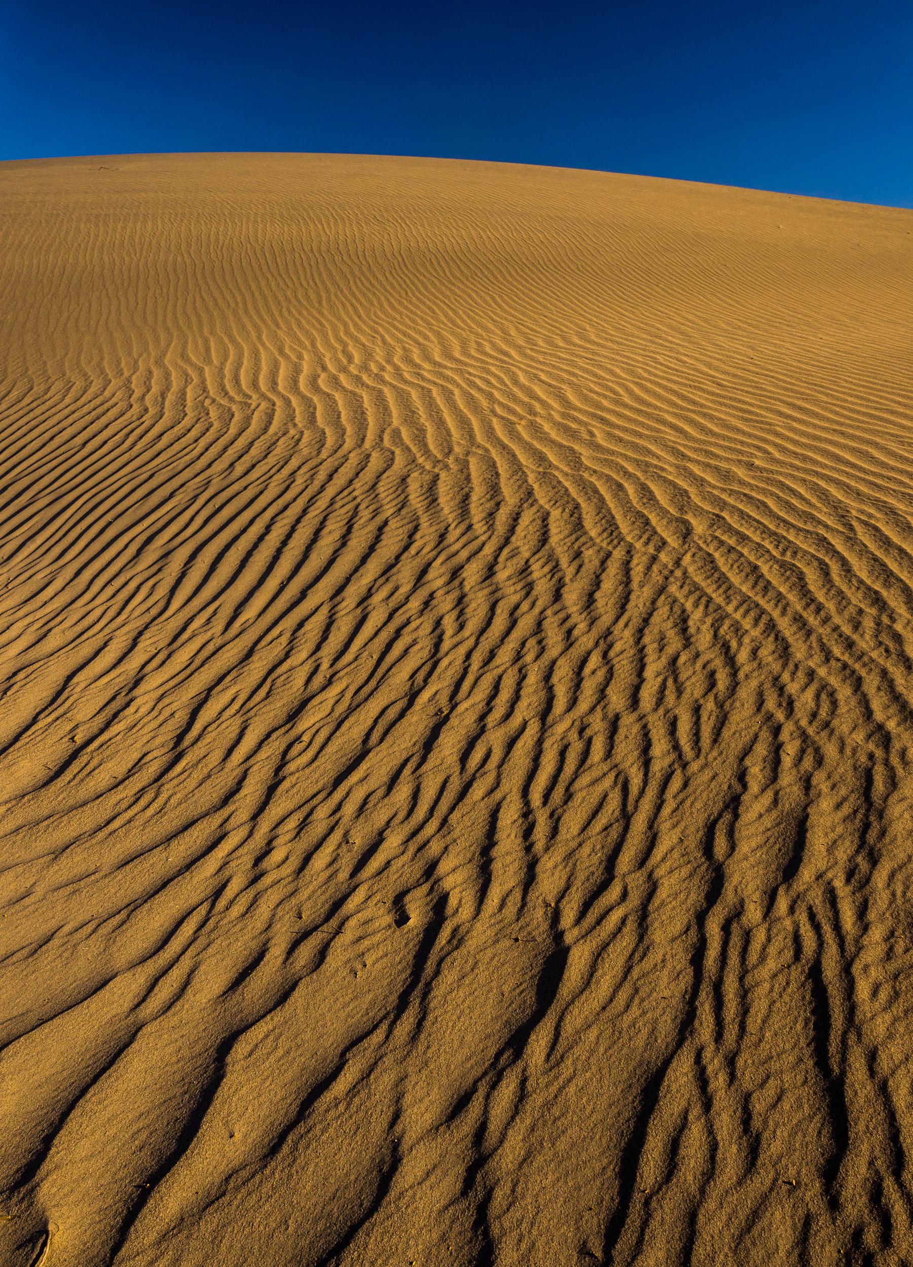 Death Valley Sand Dunes-14.jpg