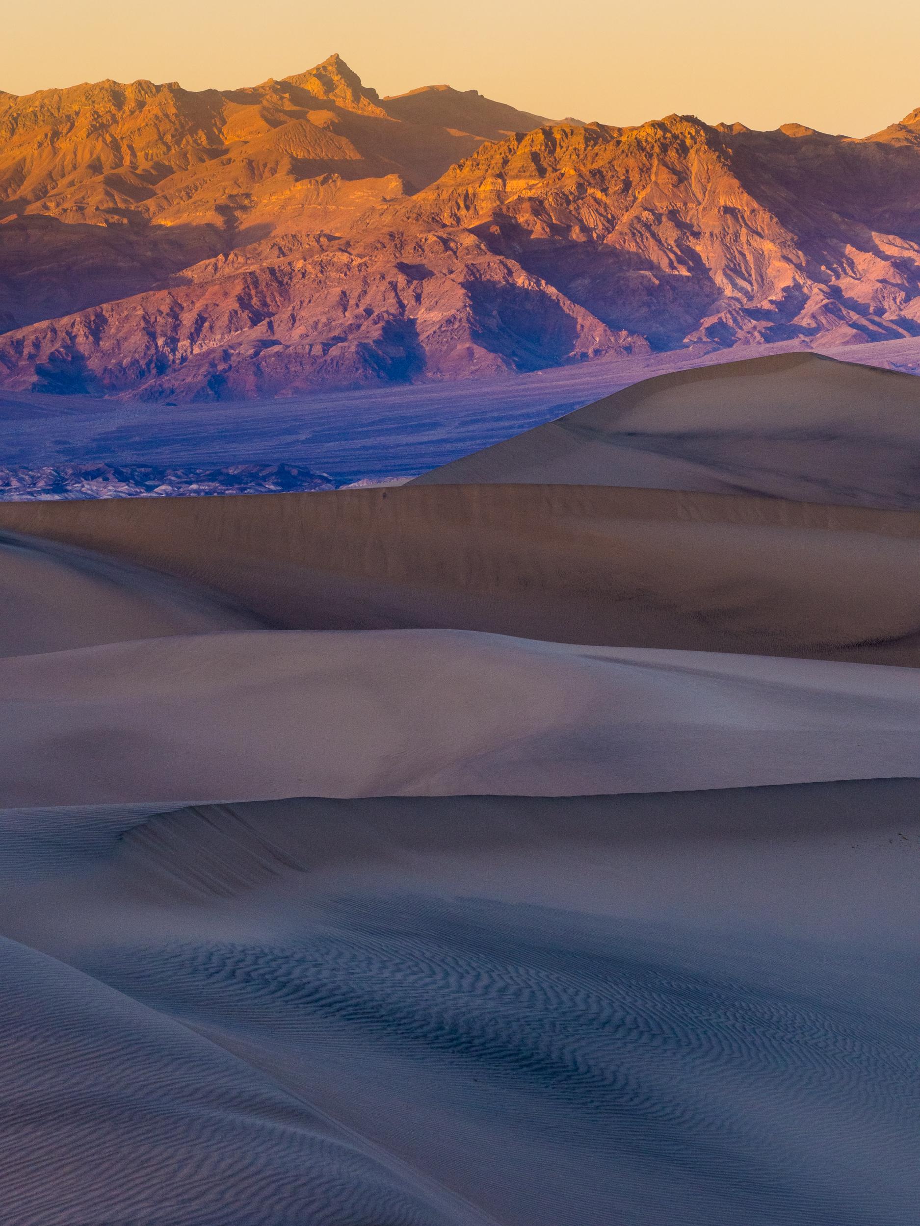 Death Valley Sand Dunes-21-2.jpg