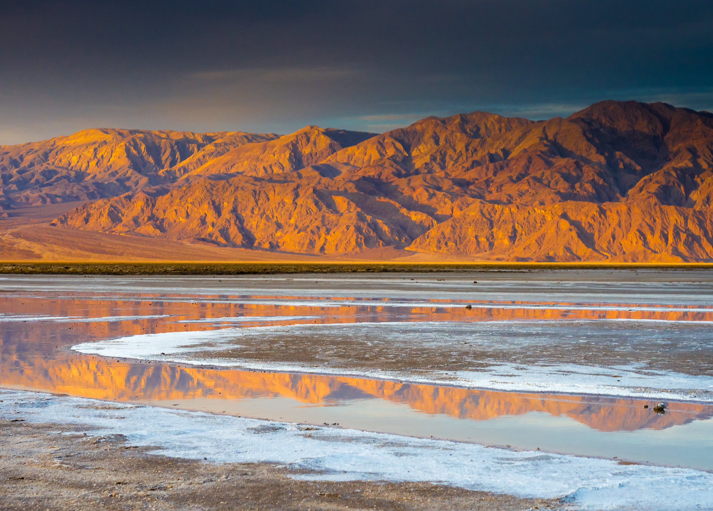 Death Valley Mud Flats-41.jpg