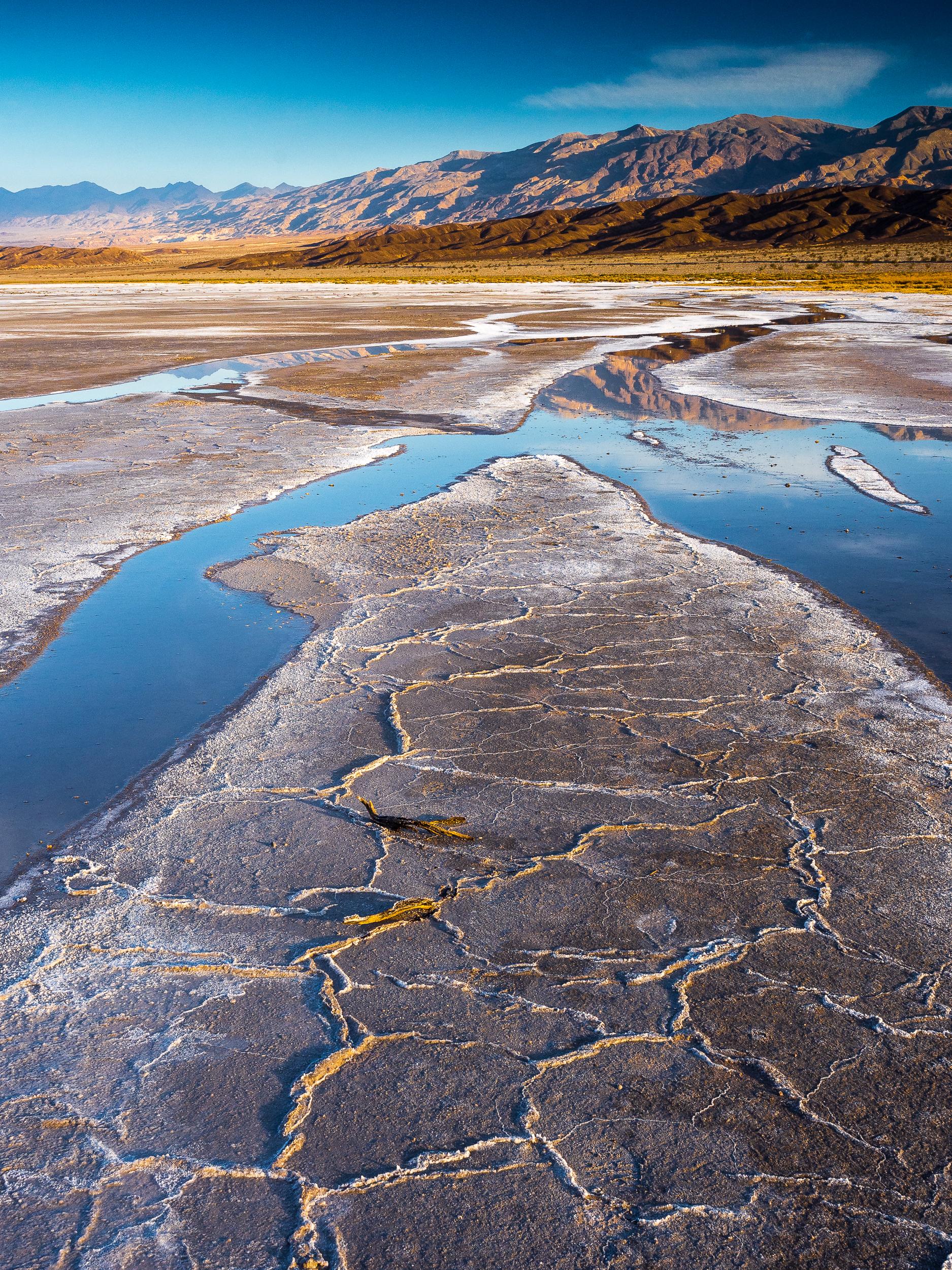 Death Valley Mud Flats-61.jpg