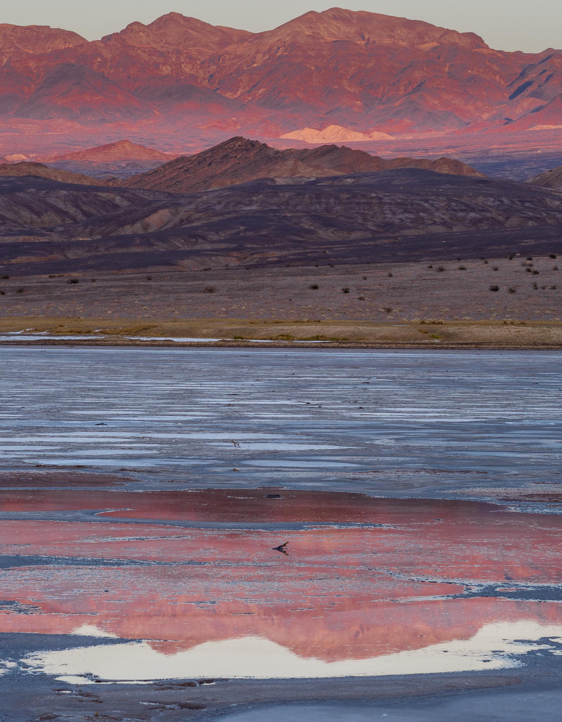 Death Valley Salt Circles sunset-37.jpg