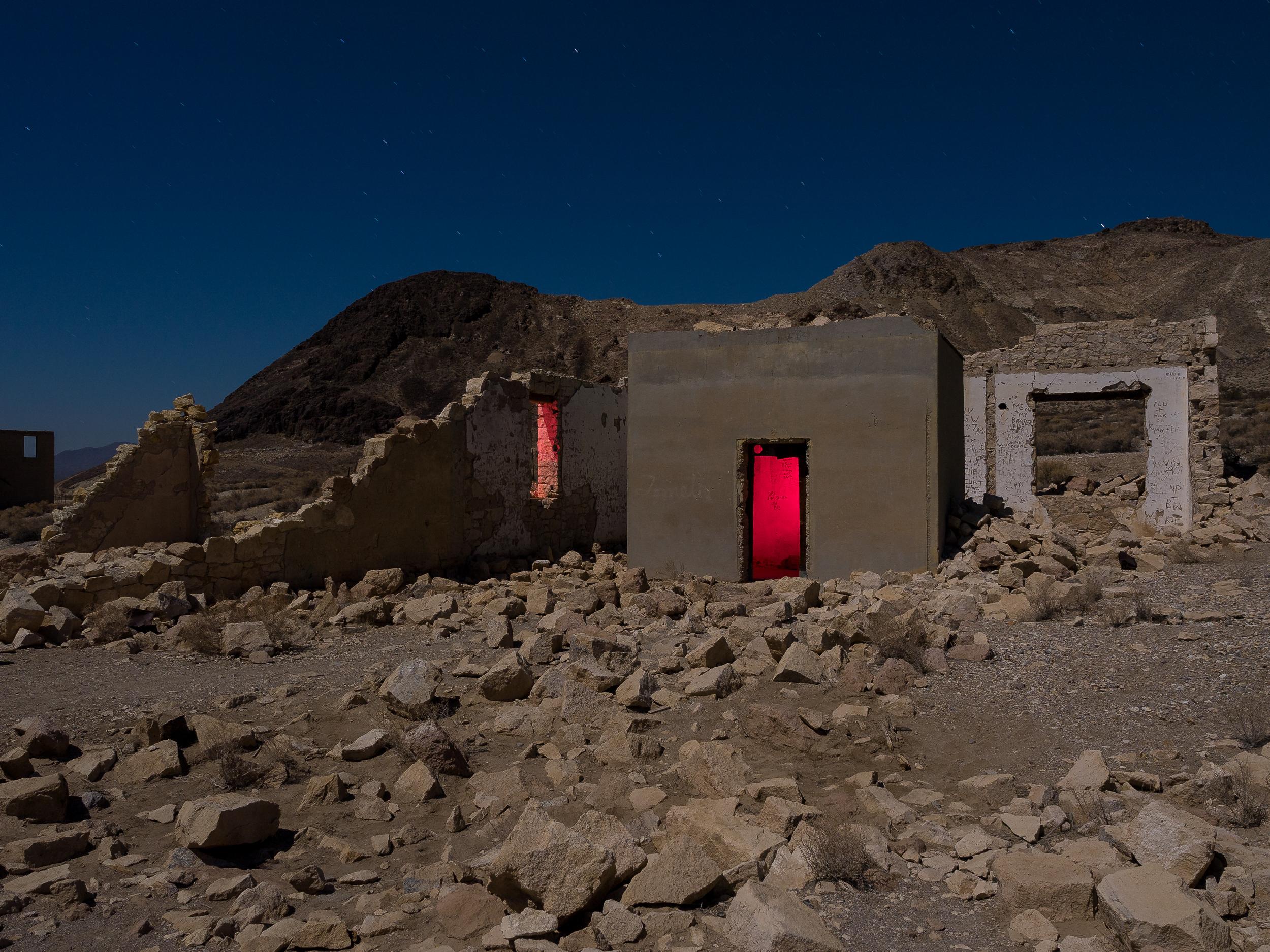 Death Valley Rhyolite-12.jpg
