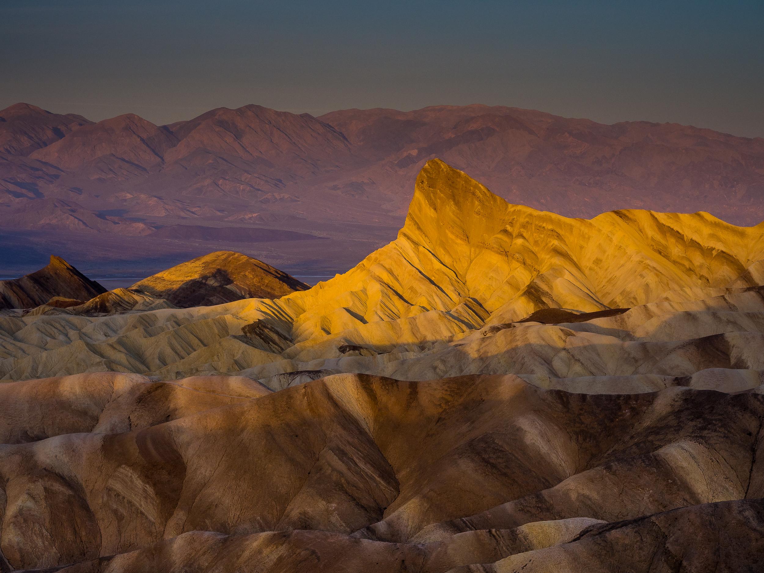 Death Valley Zabriskie Point Sunrise-26.jpg
