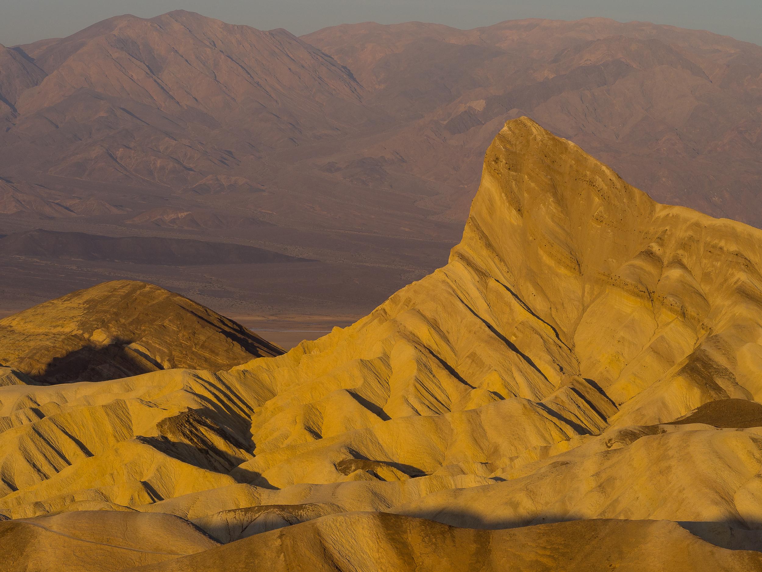 Death Valley Zabriskie Point Sunrise-36.jpg