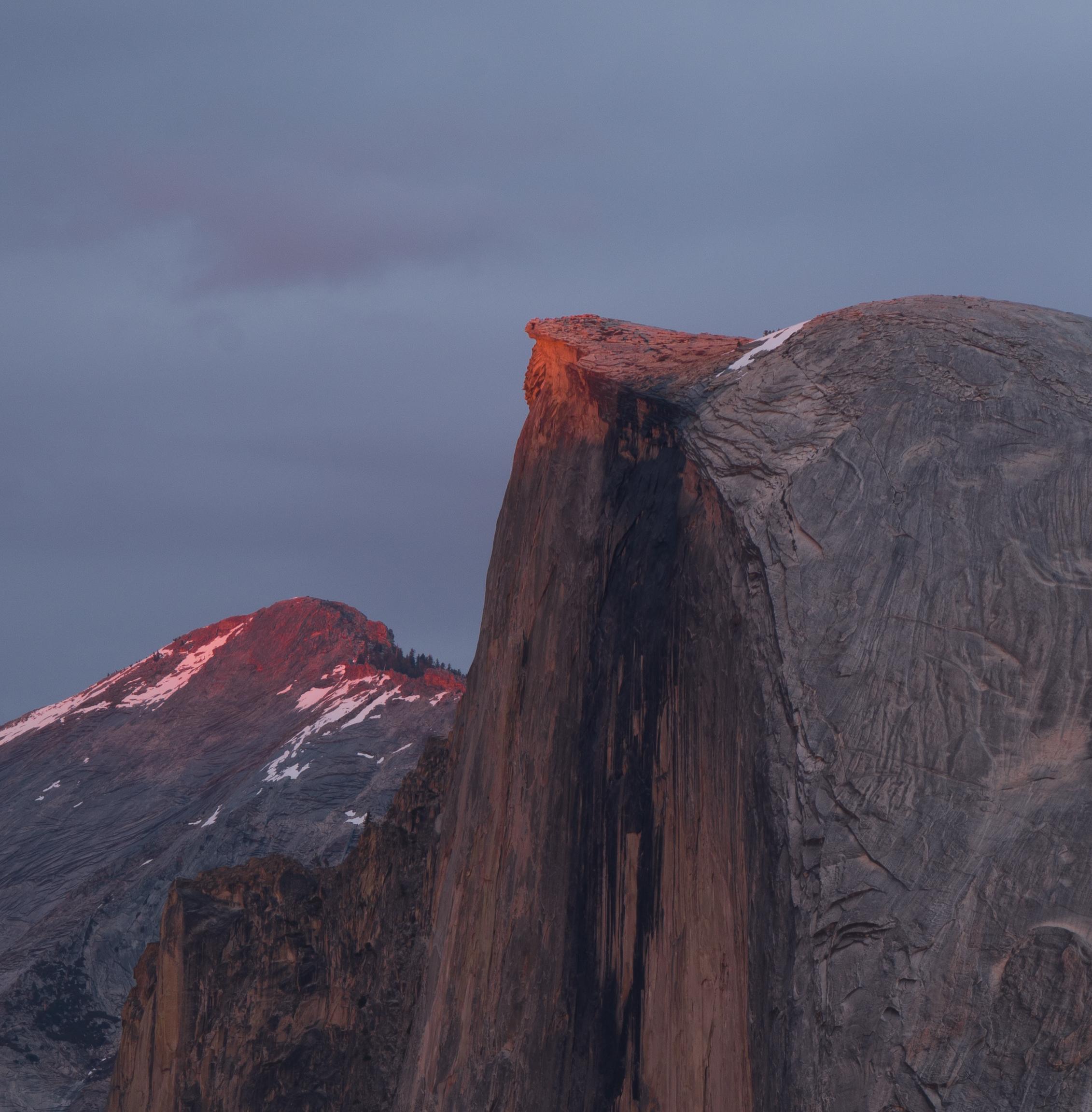 Yosemite 2018-34-2.jpg