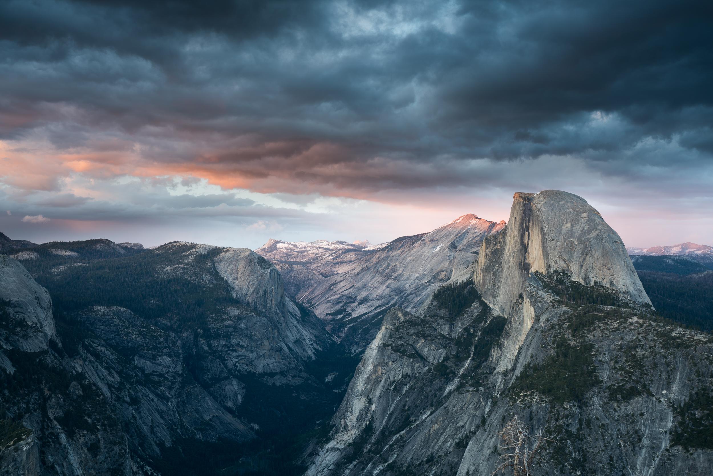 Yosemite 2018-139.jpg