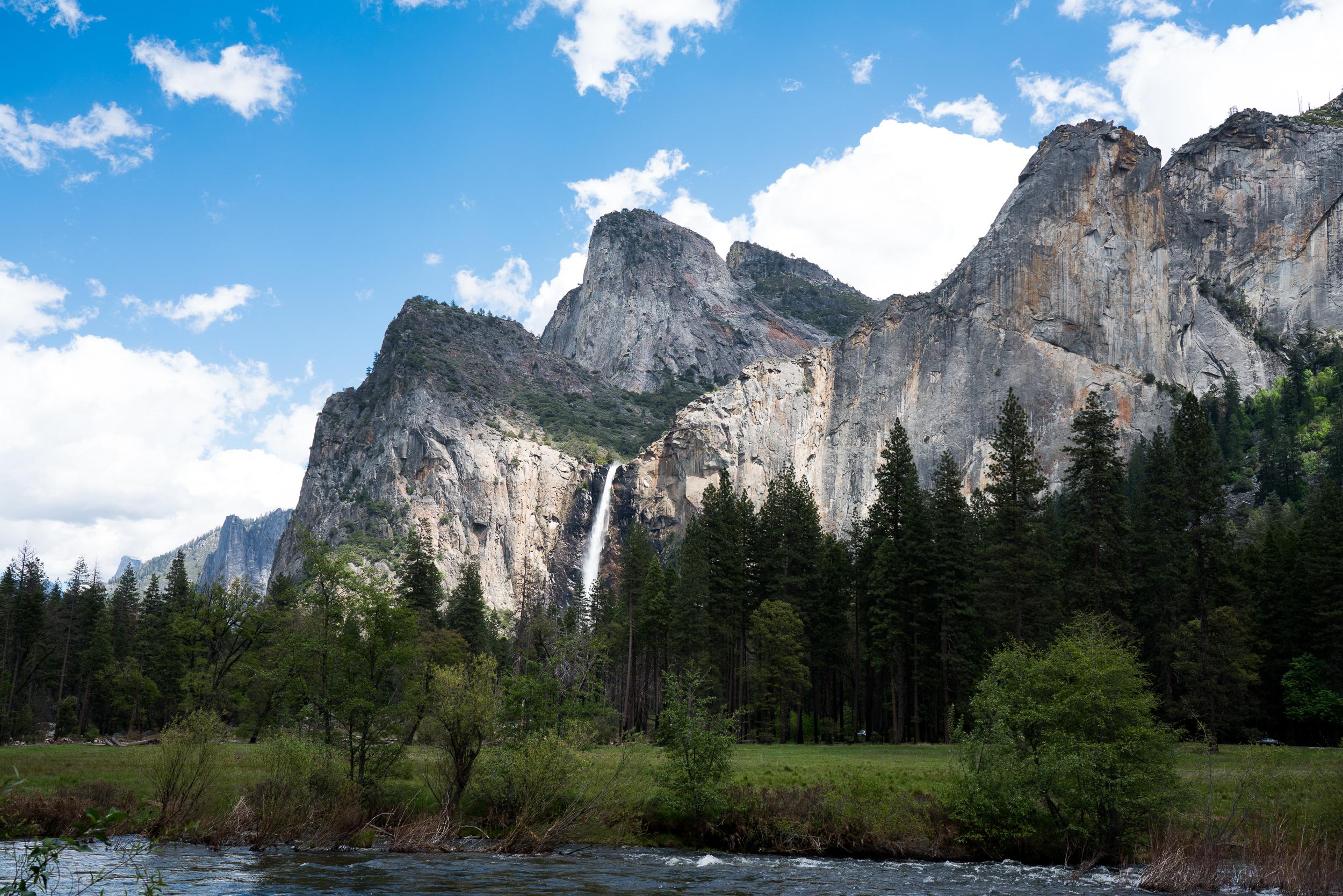 Yosemite 2018-85.jpg
