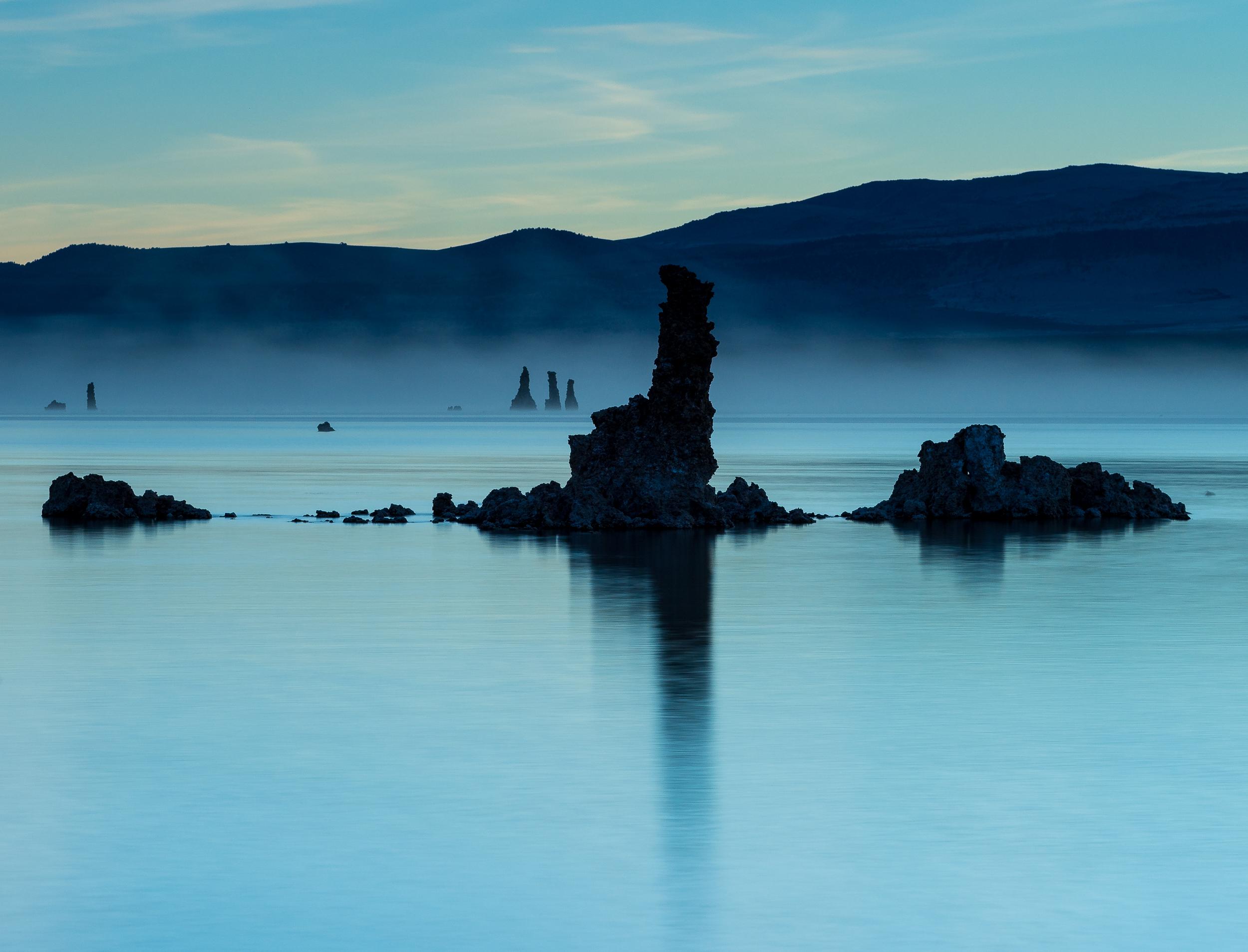 Mono Lake sunrise-15.jpg