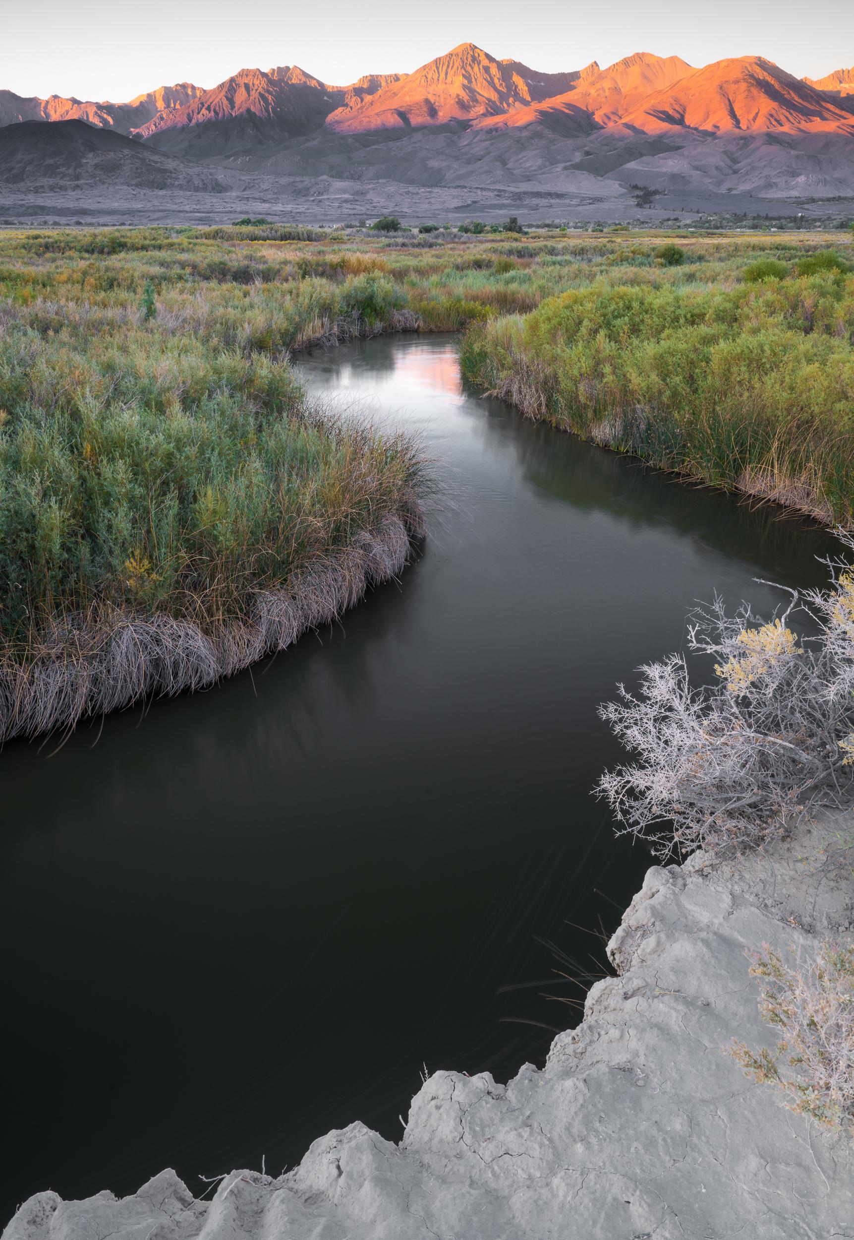 Owens River-8.jpg