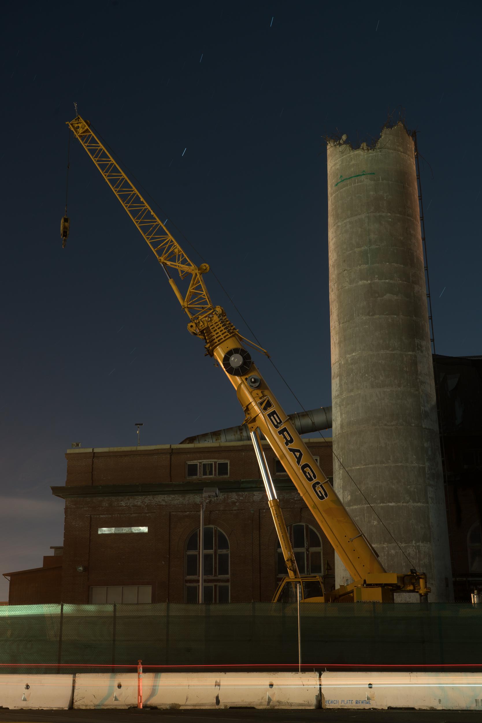 Mare Island night-30.jpg