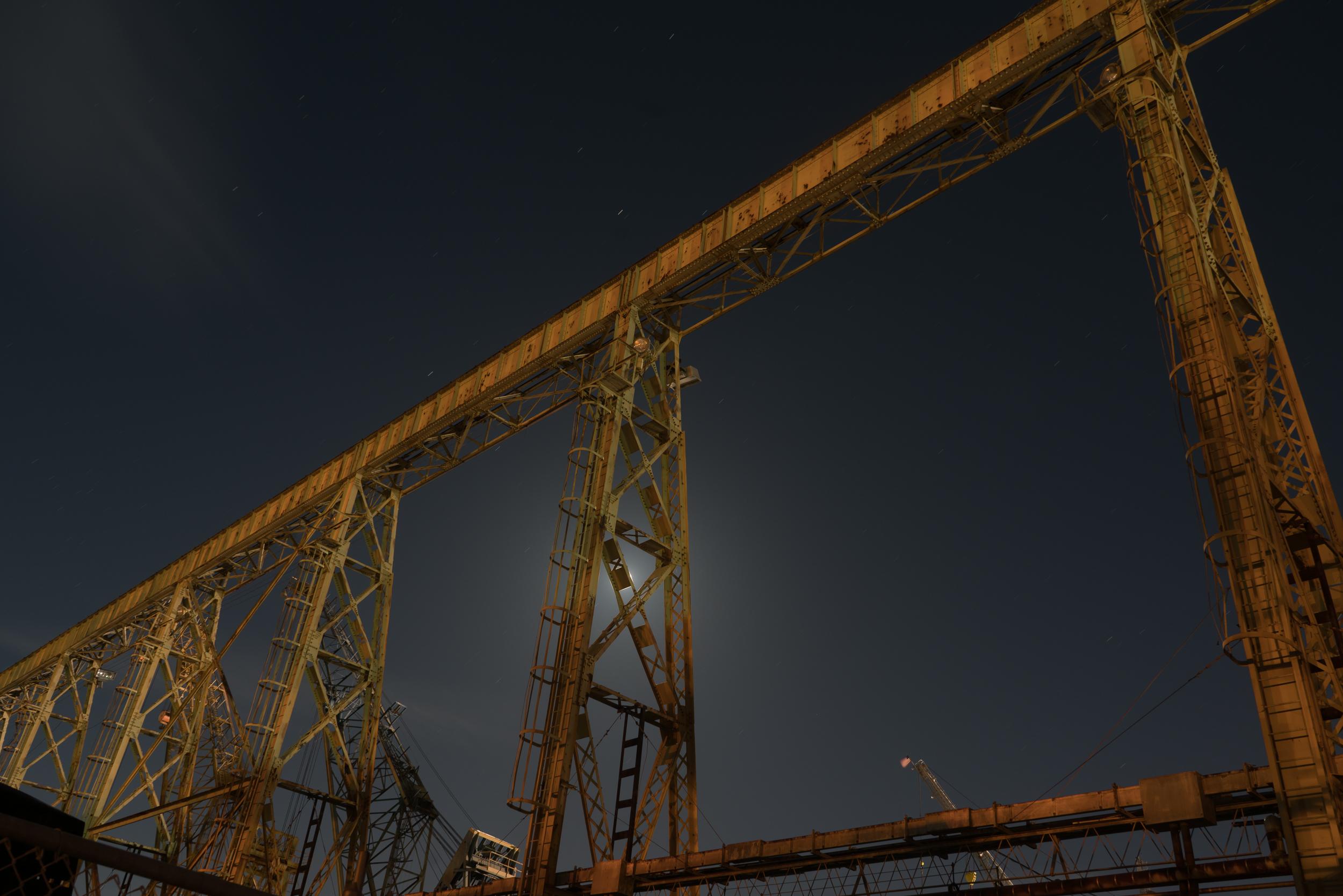 Mare Island night-33.jpg