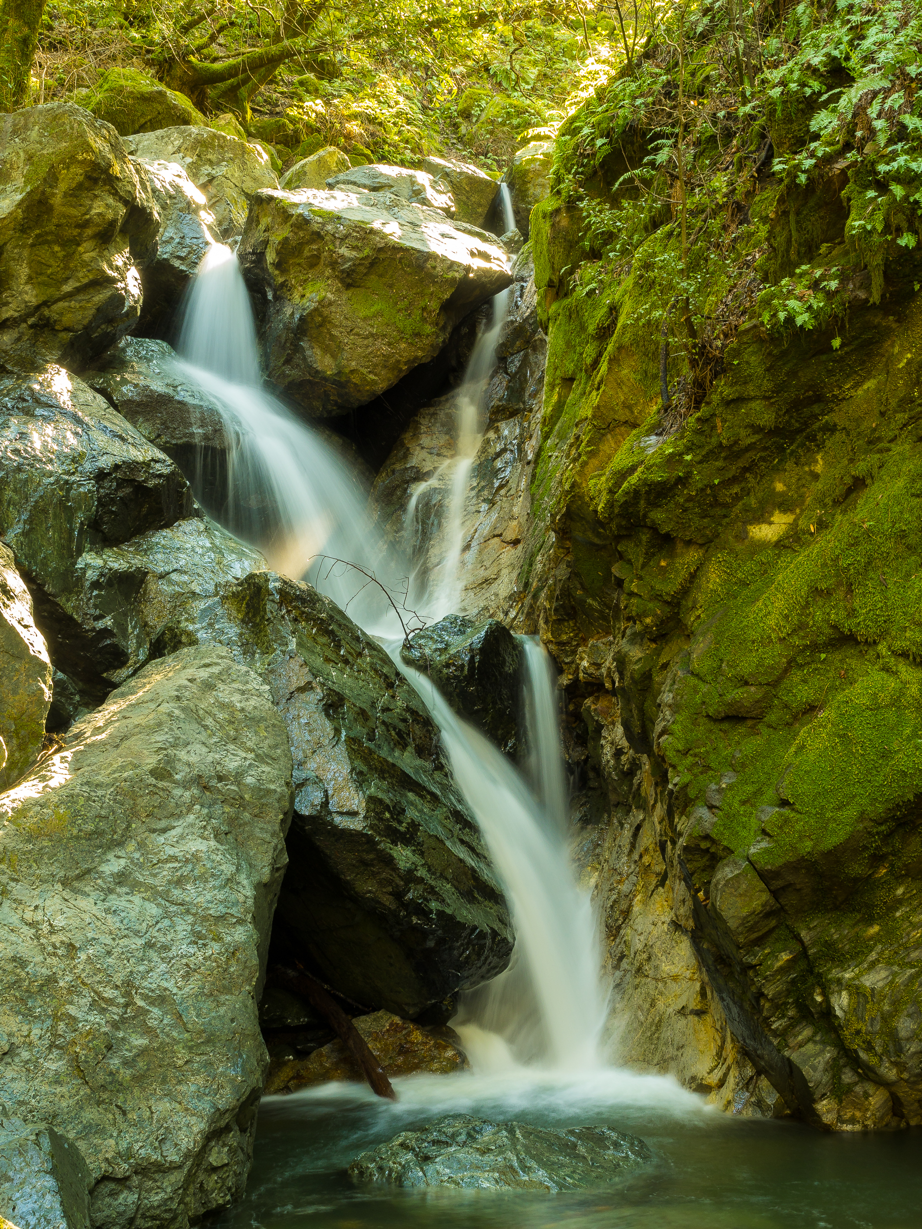 Sugarloaf Ridge Waterfall-9.jpg