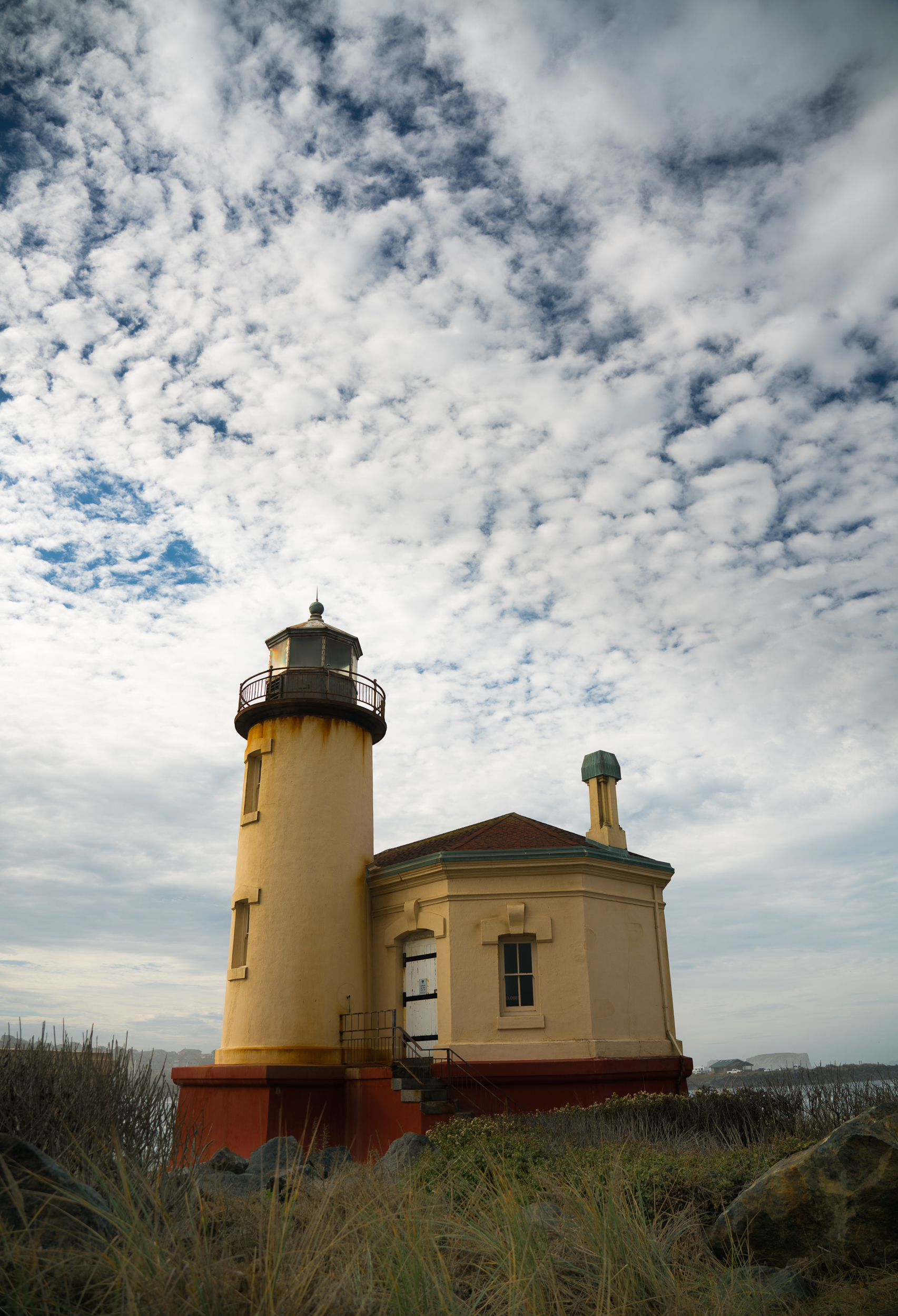 Coquille River Lighthouse Oregon-10.jpg