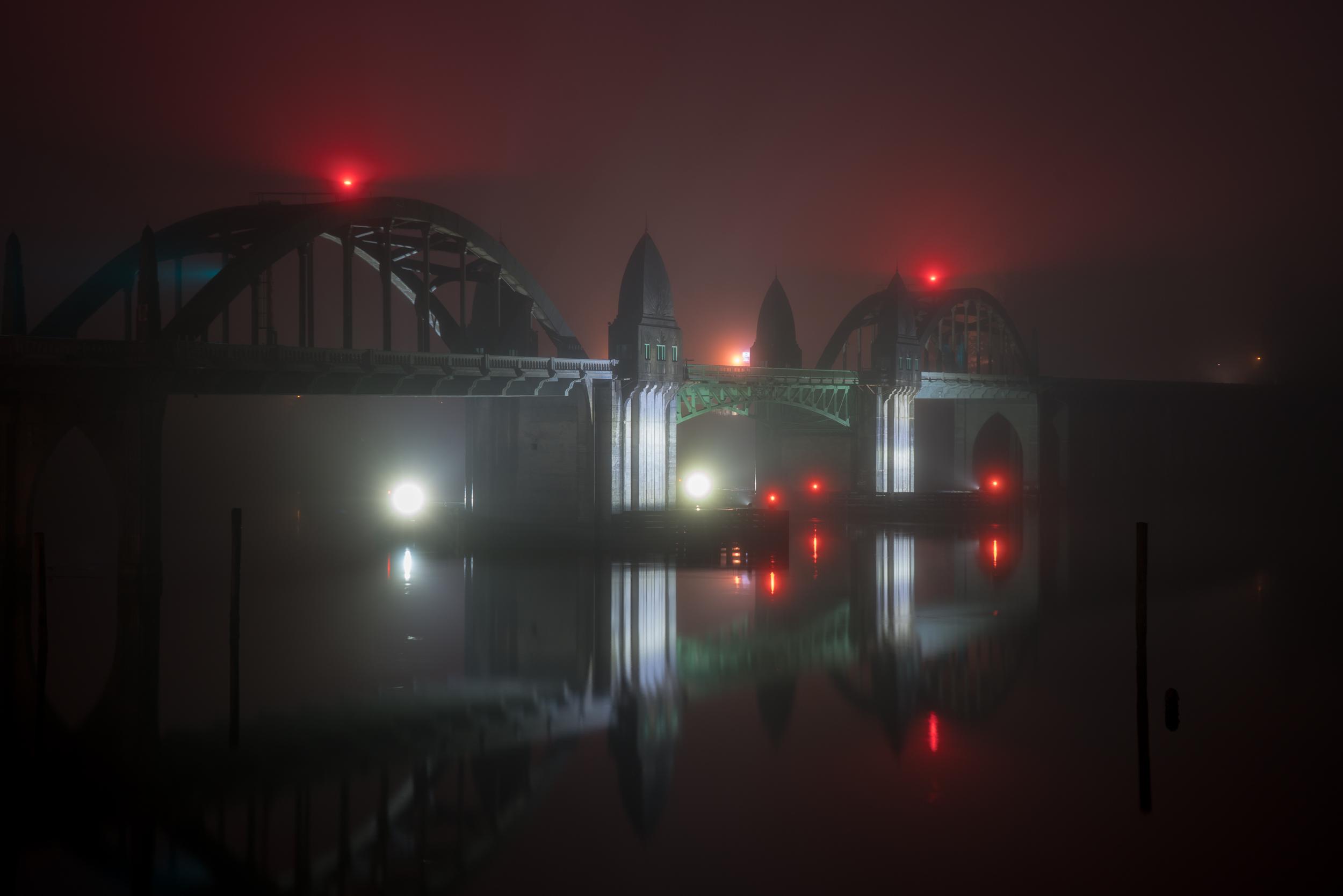 Florence Bridge OR-1.jpg