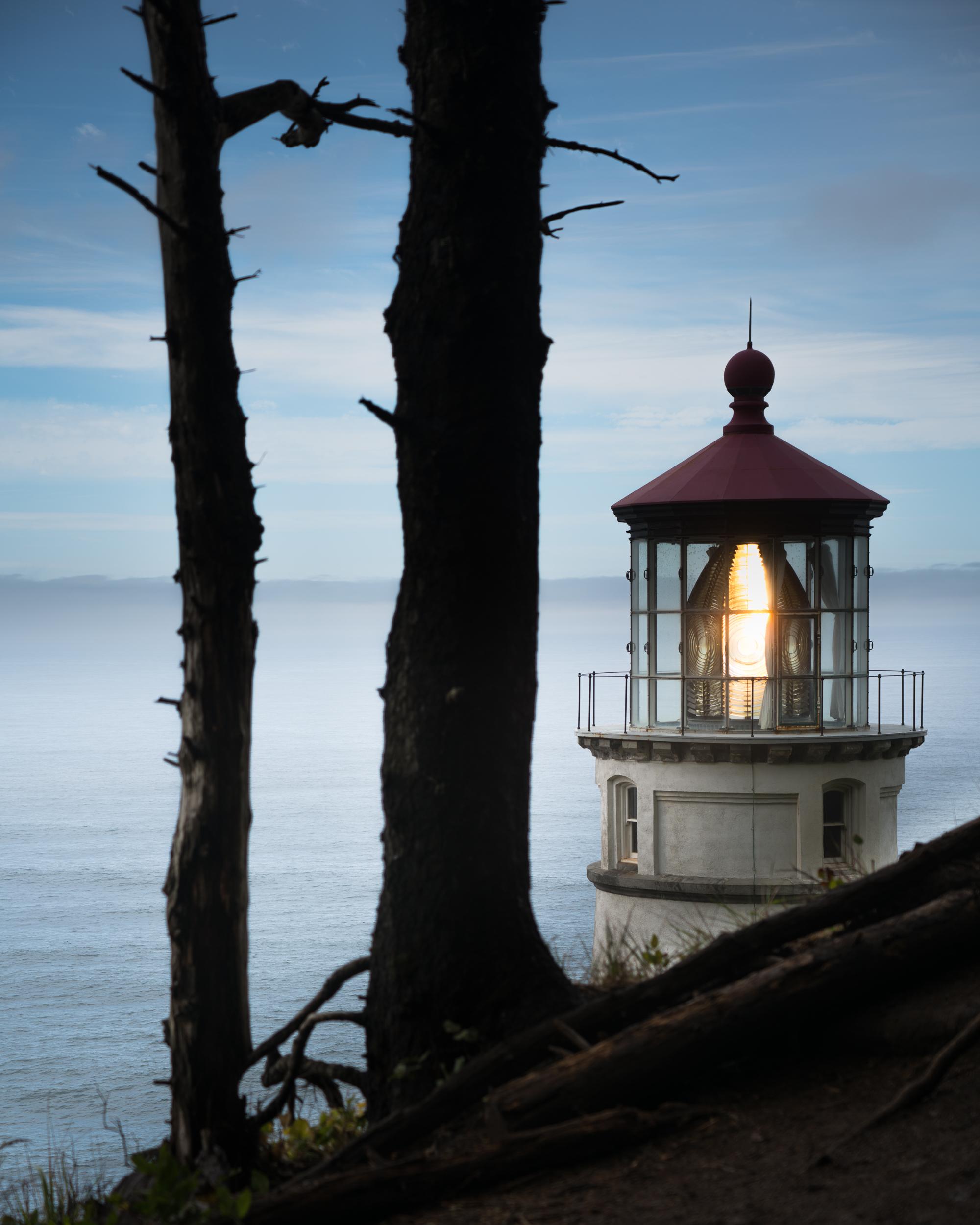 Heceta Head Lighthouse Oregon-15.jpg