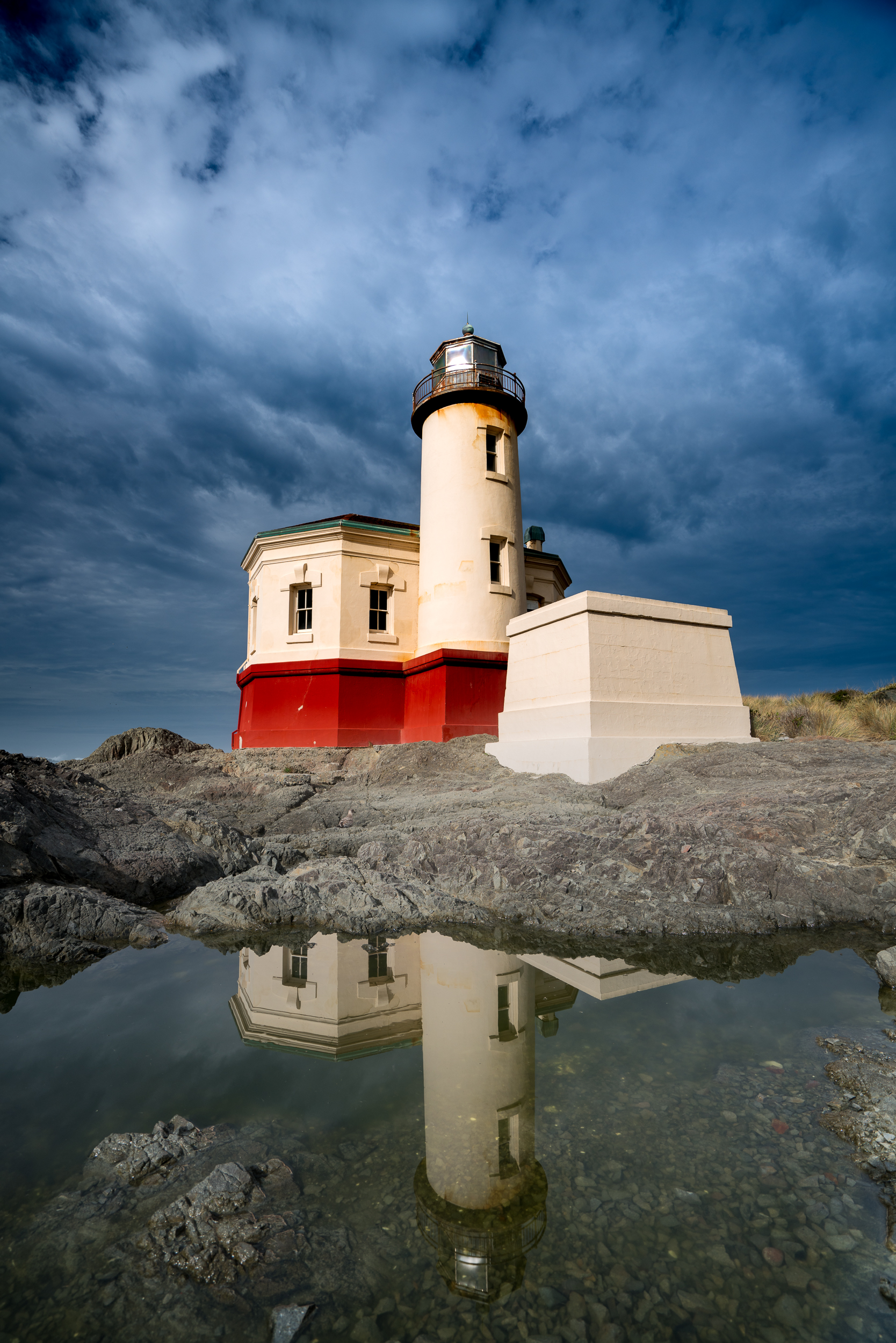 Coquille River Lighthouse Oregon-14.jpg