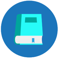 Book.icon-01.png