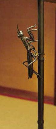Mantis pillar decoration.jpg